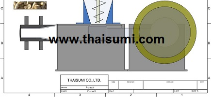 blog.thaisumi.com